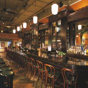 Kursi Bar