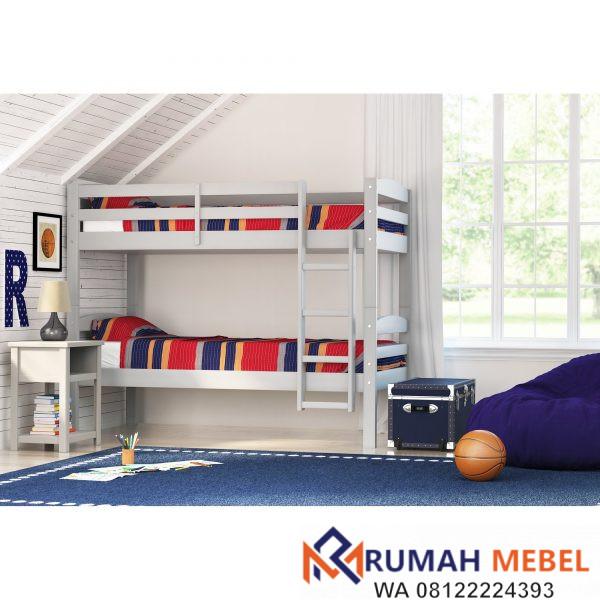 Tempat Tidur Tempat Tidur Tingkat AnakTingkat Anak