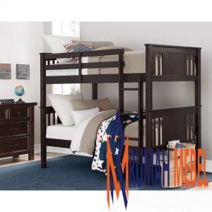 Tempat Tidur Tingkat Untuk Anak