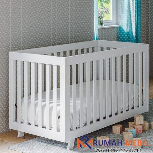 Box Anak Bayi