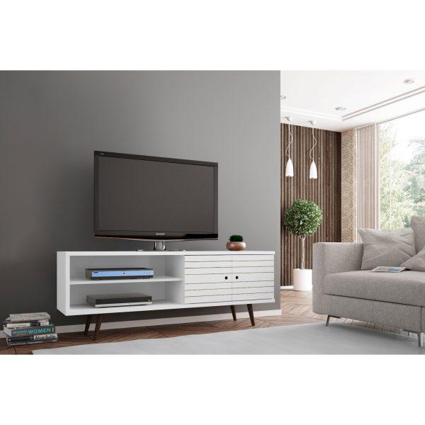 Meja TV Modern Minimalis