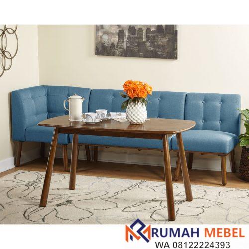 Kursi Tamu Minimalis Sofa