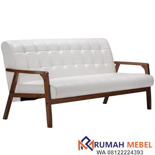 Sofa Kursi Ruang Tamu