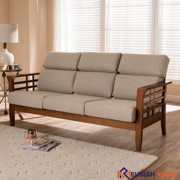Sofa Kursi Minimalis