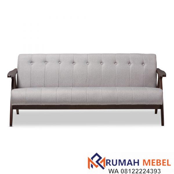 107 Kursi Sofa Dari Kayu Gratis Terbaru