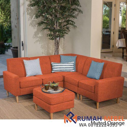 kursi sofa tamu minimalis modern rumahmebel id rh rumahmebel id kursi makan minimalis modern kursi tamu minimalis modern