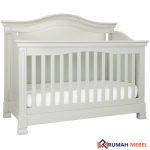 Baby Box Ranjang Bayi