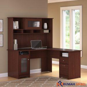 Meja Komputer Kantor