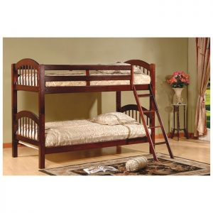 Bed Susun Minimalis
