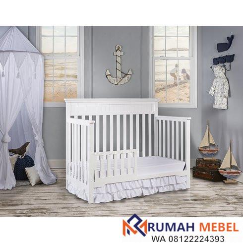 Ranjang Bayi Murah