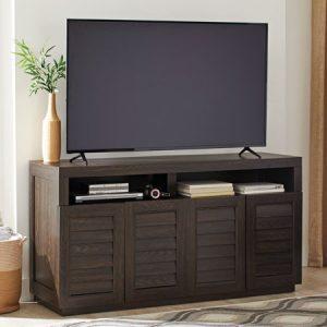 Meja TV Modern