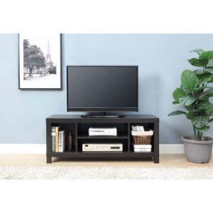 Meja Untuk TV