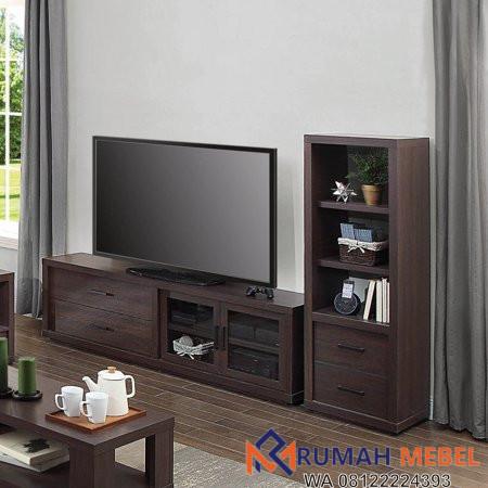 Rak TV Jati