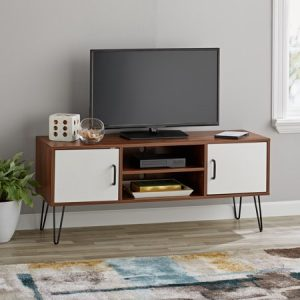 Tempat TV Minimalis Modern