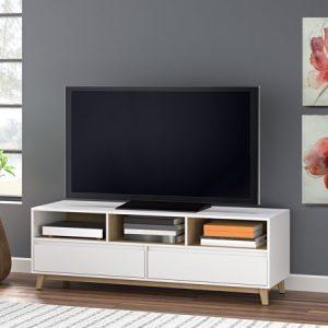 Rak TV Terbaru