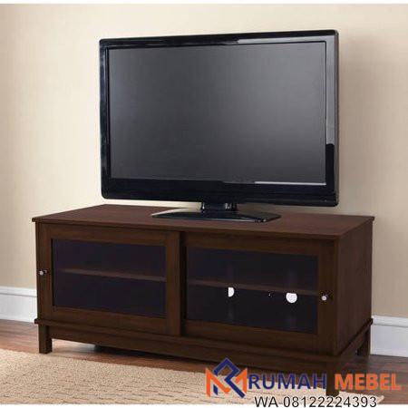 Meja Minimalis TV