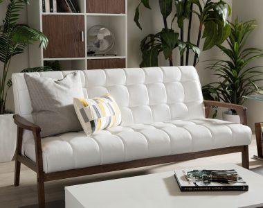 83 Koleksi Gambar Kursi Sofa Minimalis 2018 Gratis Terbaik