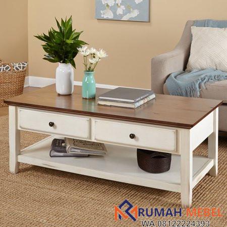 Coffee Table Murah