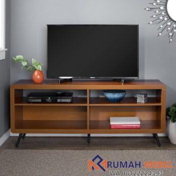 Meja TV Minimalis Terbaru