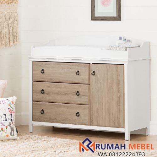 Jual Baby Tafel Murah Model Terbaru