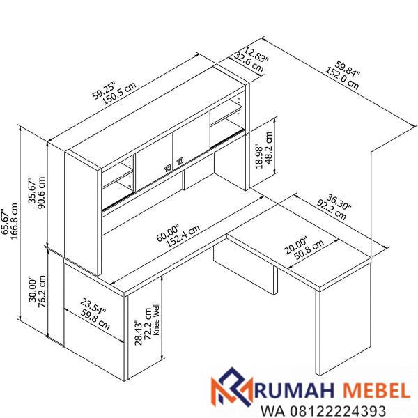 Image Result For Desain Furniture Jati
