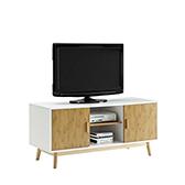 Meja TV dan Rak TV