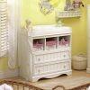 Baby Tafel Savannah Warna Putih Cantik