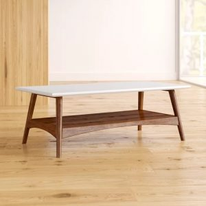 Meja Coffee Table Arlo Modern