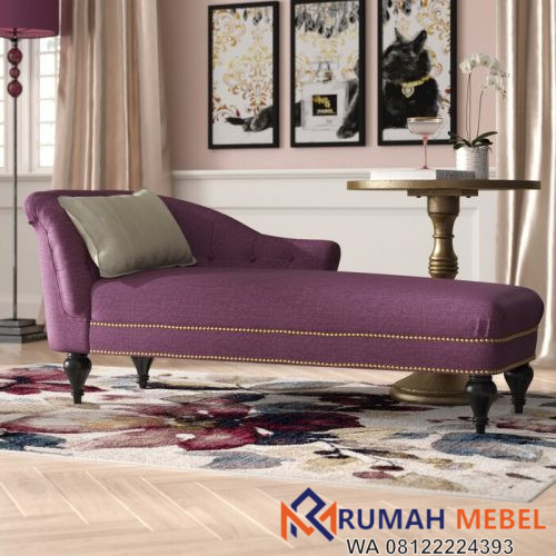 Sofa Malas Hollain Modern