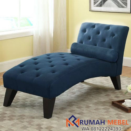 Sofa Malas Modern Penney