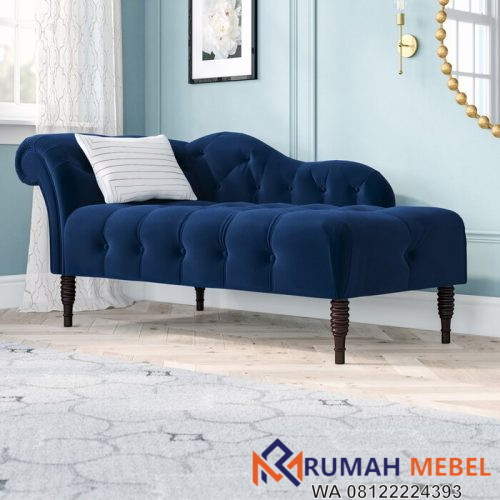 Sofa Malas Minimalis Kannon