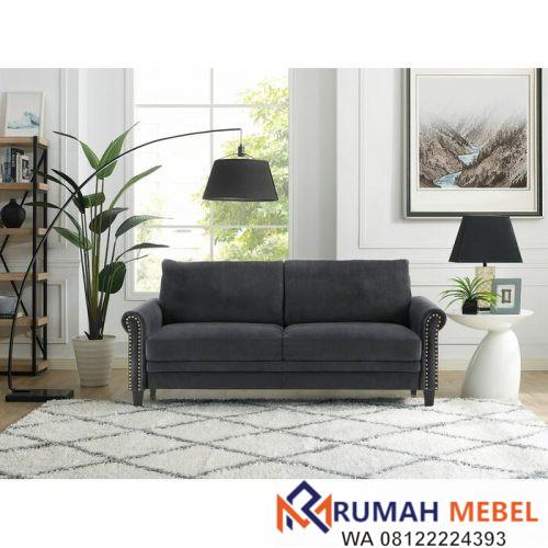 Kursi Sofa Ruang Tamu Minimalis Nyx
