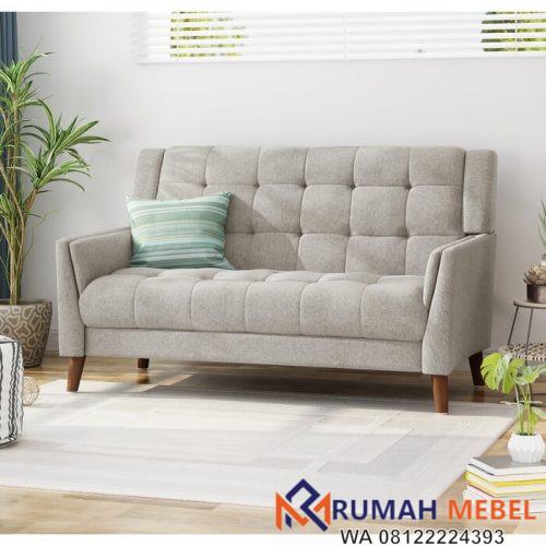 Kursi Sofa Ruang Tamu Ulises