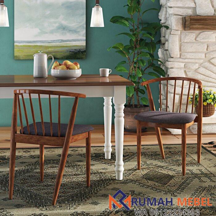 Kirsi Cafe Kayu Terbaru Holman