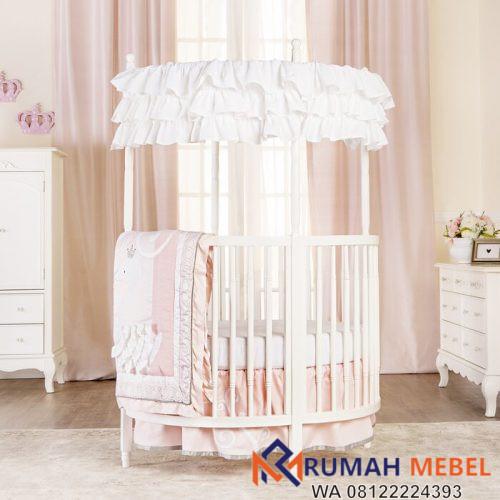 ayunan bayi, Box Bayi, harga box bayi, Harga Tempat Tidur Bayi, kasur bayi, perlengkapan bayi, perlengkapan bayi baru lahir, Ranjang Bayi