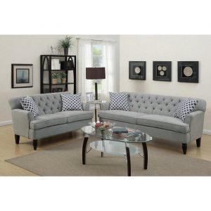 Kursi Sofa Terbaru Americon