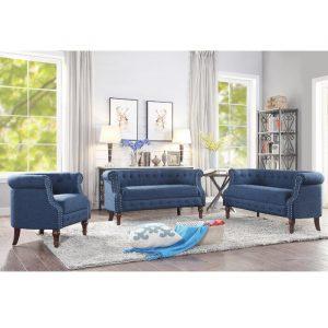 Set Kursi Tamu Sofa Modern Set Kursi Tamu Sofa Modern CelestiaCelestia