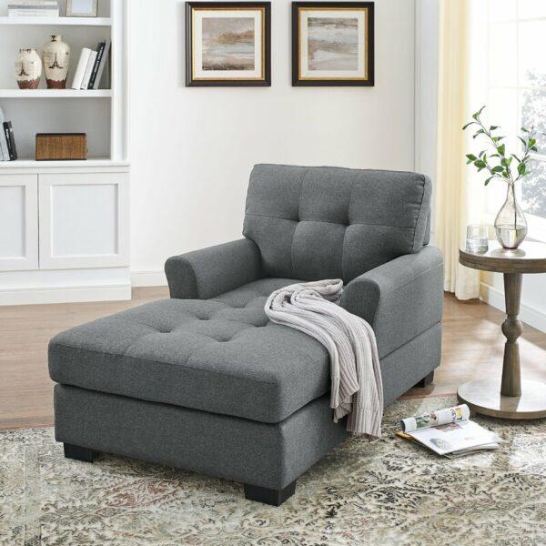Sofa Malas Ikea Latitude