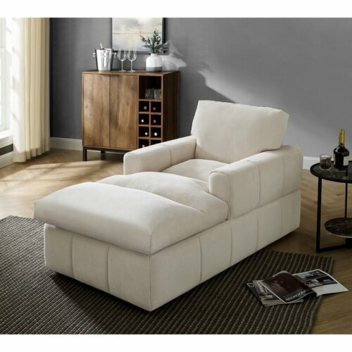 Kursi Malas Sofa Terbaru