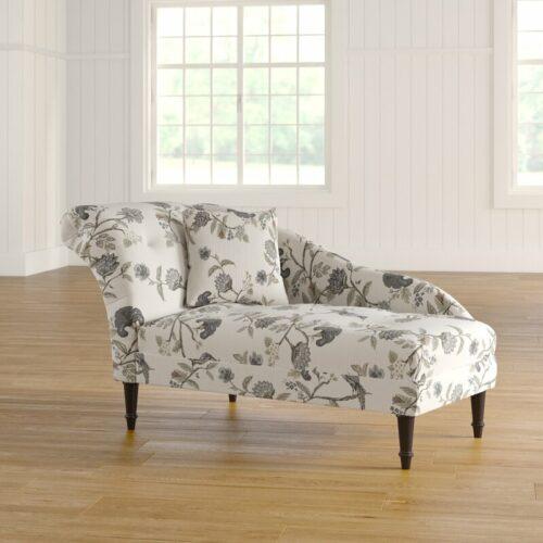 Sofa Malas Murah Terbaru