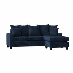 Sofa Sudut Minimalis Laurie
