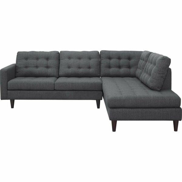 Kursi Sofa Sudut Minimalis Montecito