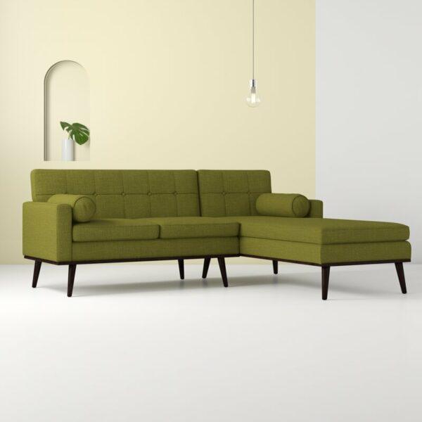 Sofa Sudut Minimalis Terbaru Catalina