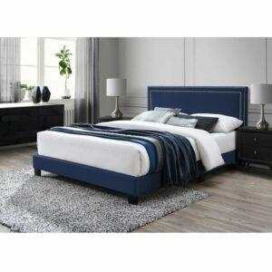 Tempat Tidur Bagus Alcorn