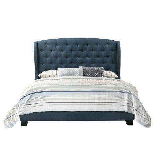 Tempat Tidur Dipan Rhode