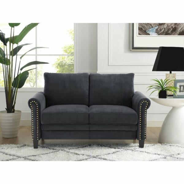 Sofa 2 Seater Chisolm