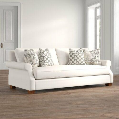 Sofa Minimalis Bellevue