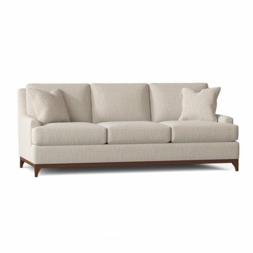 Sofa Minimalis Kaylyn 3 Dudukan