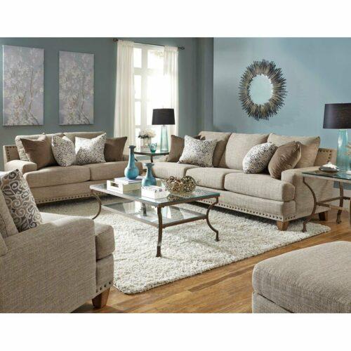 Sofa Minimalis Terbaru Florie