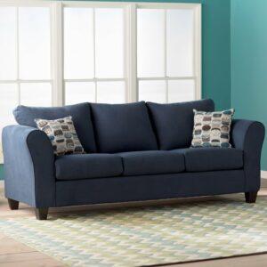 Sofa Ruang Tamu Modern Frederick